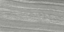 Paramount Tile Quarzi VALS MD1066609