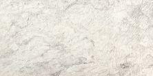 Paramount Tile Quarzi VIPITENO MD1066610