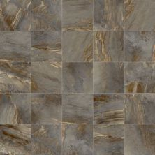 Paramount Tile Essence BRONZE MD330X330ESS06