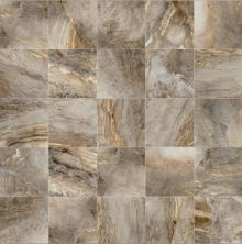 Paramount Tile Essence FOREST MD330X330ESS28