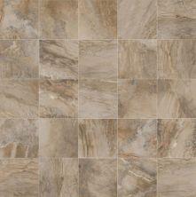Paramount Tile Essence CARAMEL MD330X330ESS56