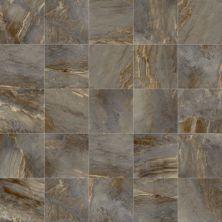 Paramount Tile Essence BRONZE MD450X450ESS06