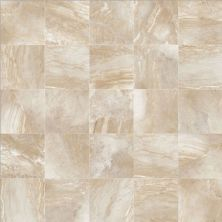 Paramount Tile Essence PEARL MD450X450ESS34