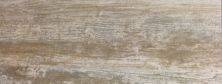 Paramount Tile Boardwalk MYRTLE BEACH WHITEWASH MDMTG0624003