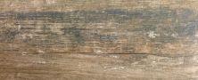 Paramount Tile Boardwalk CONEY ISLAND WALNUT MDMTG0848002N