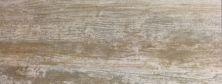 Paramount Tile Boardwalk MYRTLE BEACH WHITEWASH MDMTG0848003N