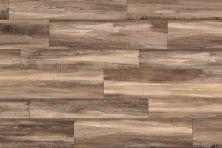 Paramount Tile Martha's Vineyard TOBACCO MDMTG0848086