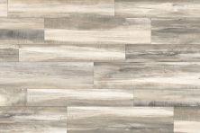 Paramount Tile Martha's Vineyard BAHAMIAN SAND MDMTG1248084