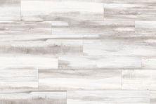Paramount Tile Martha's Vineyard COTTAGE WHITE MDMTG1248085
