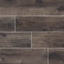 MSI Tile Country River Wood Moss NCOUMOS6X36