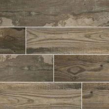 MSI Tile Salvage Wood,Wood Musk NSALMUS6X40