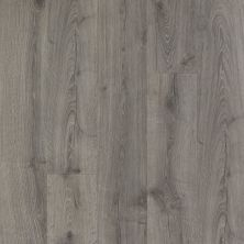 Quick-step Natrona MAULDIN OAK QSUN4019