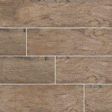 MSI Tile Redwood Natural NREDNAT6X24
