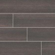 MSI Tile Turin Wood Nero WDNR