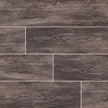 MSI Tile Upscape Wood Nero NUPSNER6X40
