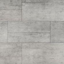 MSI Tile Cemento Concrete Novara NCEMNOV1224-N