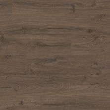 Quick-step Envique MAISON OAK QSIMUS1849