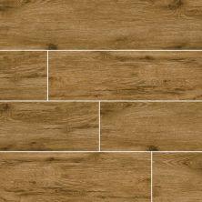 MSI Tile Celeste Wood Nutmeg NCELNUT8X40