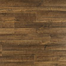 Quick-step New Reclaime OLD TOWN OAK QSUF1935W