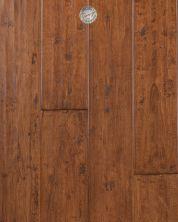 Provenza Antico Collection Auburn PRO147