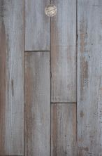 Provenza Beacon Pointe Collection Blue Mist PRO2002