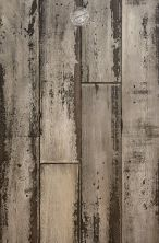 Provenza Beacon Pointe Collection Rustic Taupe PRO2006