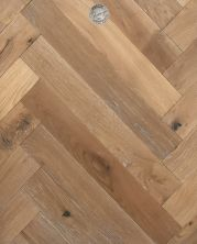 Provenza Herringbone Reserve Collection Sienna Sand HER1001