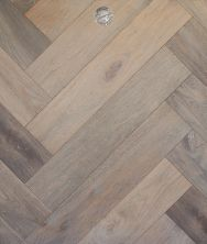 Provenza Herringbone Custom Collection HR181105 HR181105