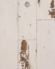 Provenza Lighthouse Cove Collection Ivory White Weathered PRO9000