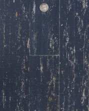 Provenza Lighthouse Cove Collection True Blue Weathered PRO9008