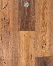 Provenza Lugano Collection Forma PRO4203