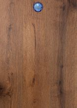 Provenza Concorde Oak Collection Smoked Amber PRO3210