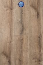 Provenza Uptown Chic Collection Posh Beige PRO2111