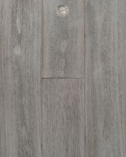 Provenza Modern Rustic Collection Moonlit Pearl PRO1400