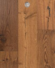 Provenza Old World Collection Toasted Sesame PRO634