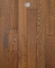 Provenza Studio Moderno Collection Rossellini PRO1602