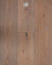 Provenza Tresor Collection Lyon PRO2505