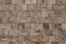 Provenza Wall Chic Collection Bombshell PRO4000