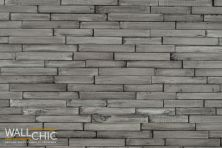 Provenza Wall Chic Collection Elegance PRO4002