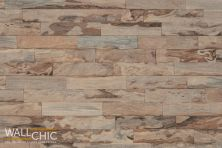 Provenza Wall Chic Collection Euphoria PRO4003