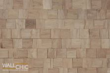 Provenza Wall Chic Collection Harmony PRO4006