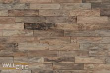 Provenza Wall Chic Collection Sensation PRO4009