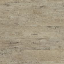 Karndean Weathered Oak RCP6532