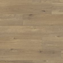Karndean North American Oak RCP6533