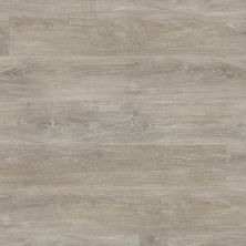 Karndean Limed Coastal Oak RCP6534