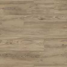 Karndean Natural Oiled Oak RCP6536