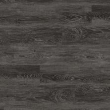Karndean Limed Charcoal Oak RCP6538