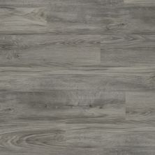 Karndean Grey Oiled Oak RCP6541
