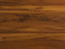 Republic Platinum BRAZILIAN TIGER WOOD REBT290-L