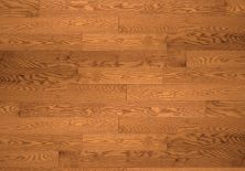 Lauzon Red Oak Copper RDKCPPR